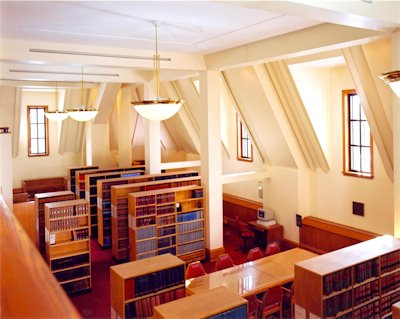 Photo - The Library Room C