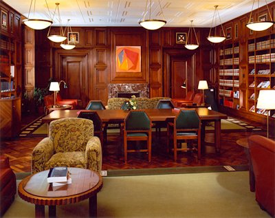 supreme court of canada photo gallery judges reading room